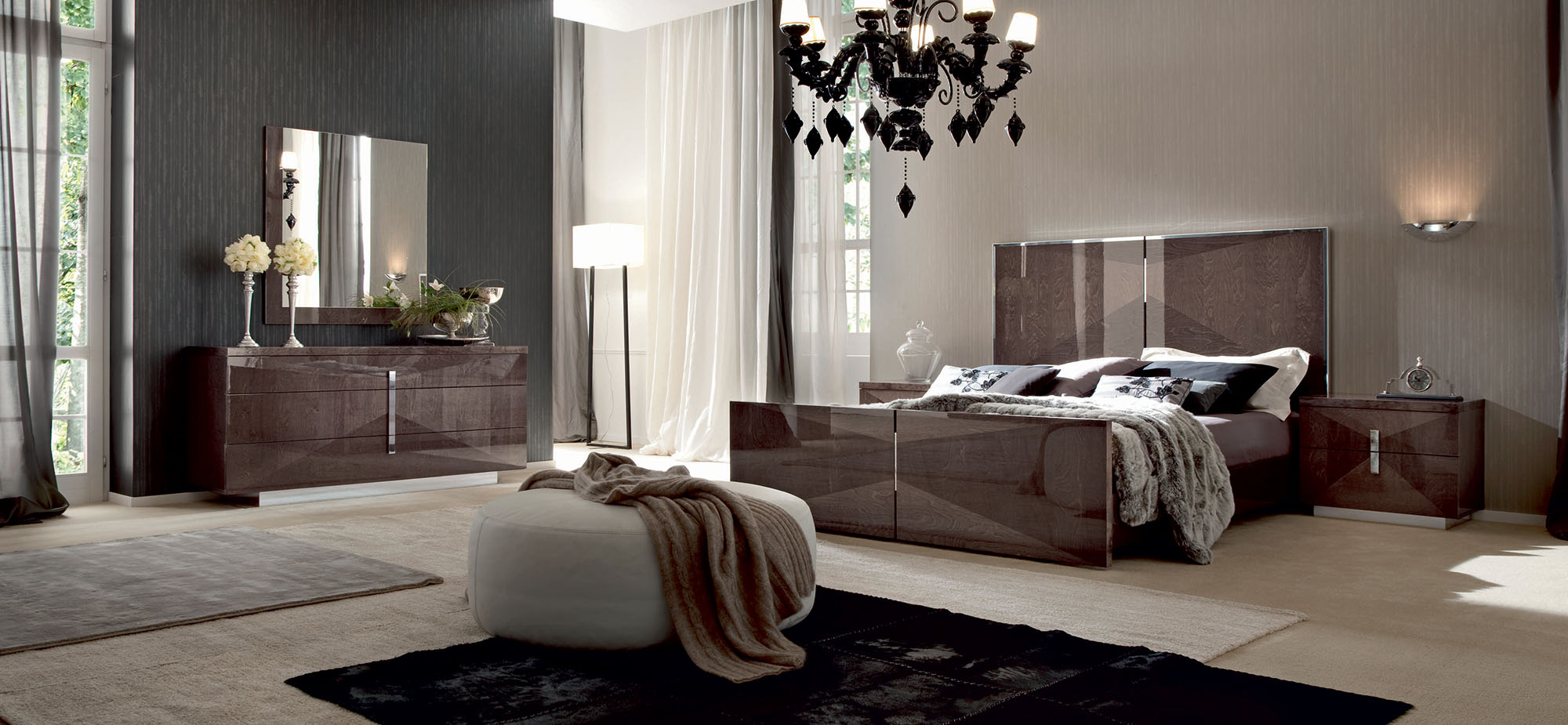 Gfurniture Windsor Ontario Modern Luxury Furniture Store