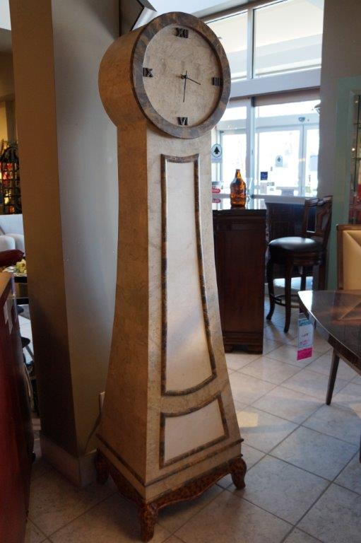 Home Decor Tips: Why Keeping Track Of Time