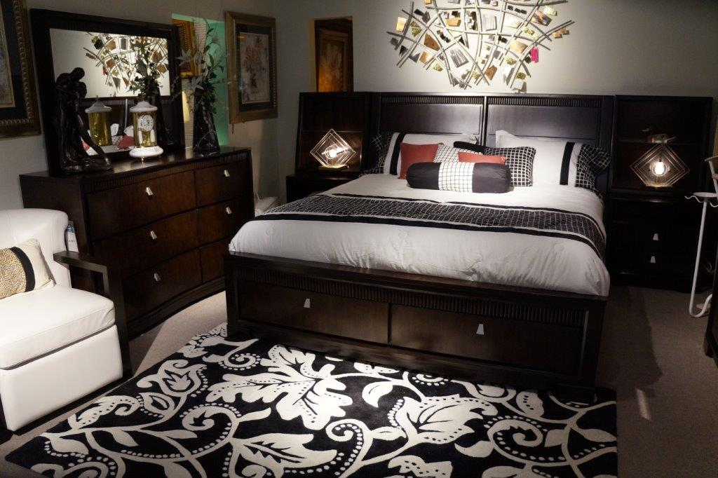 Timeless bedroom furniture Joss And Main Bedroom Sets Guaranteed Fine Furniture Home Happeningscreate Timeless Look With The Right Bedroom