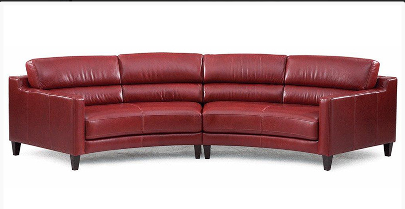 Quality sectional sofa guaranteed a fine furniture for Furniture ontario ca