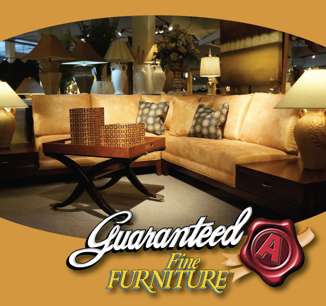 Sectional Guaranteed A Fine Furniture Windsor Ontario