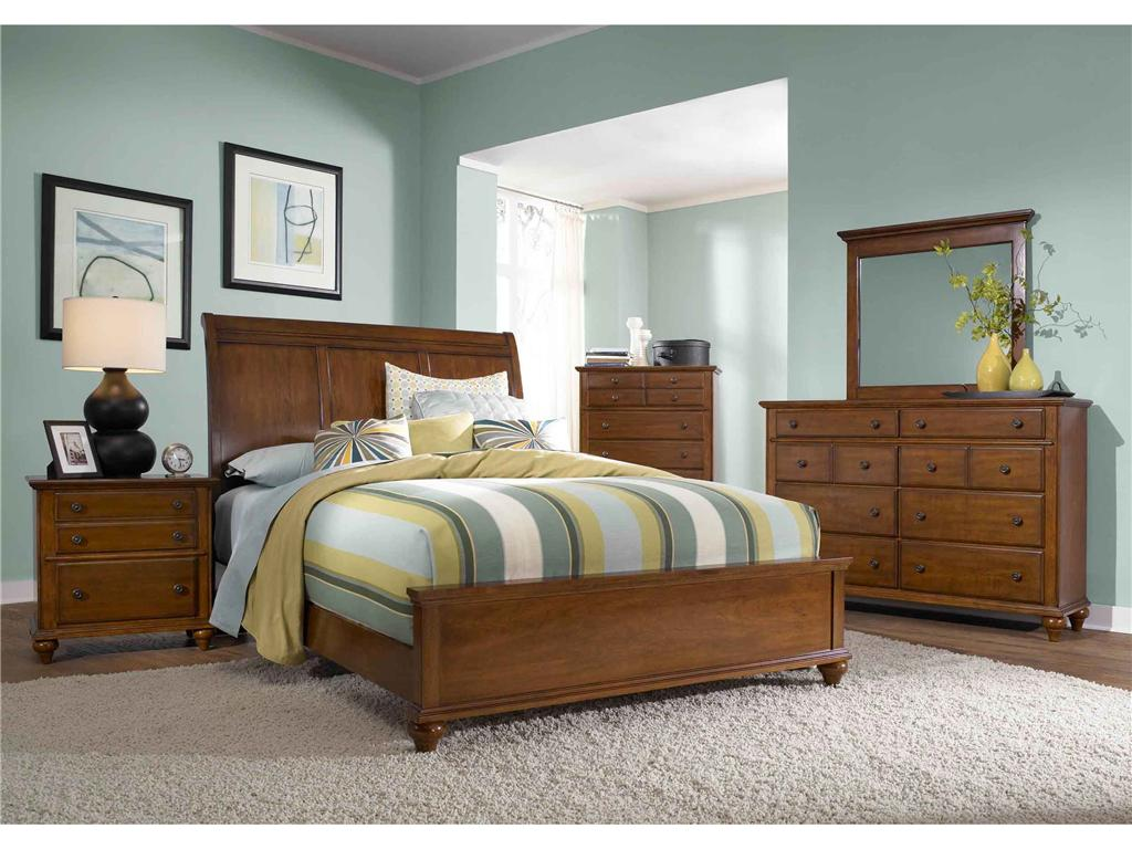 decorating with walnut furniture guaranteed a fine furniture