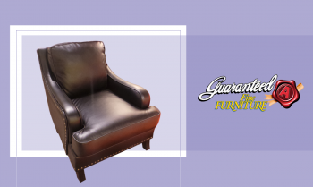 How to care for your fine leather furniture guaranteed a How to treat leather furniture