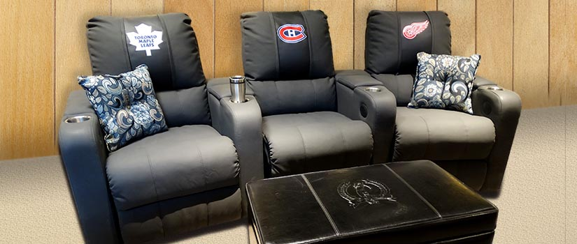 Man Cave Windsor : Designing the perfect man cave guaranteed a fine