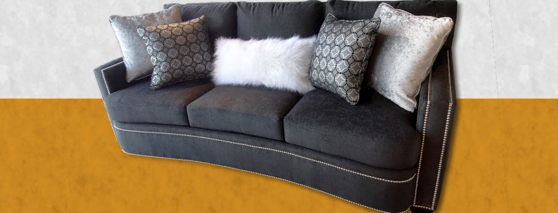 Find quality furniture right for you