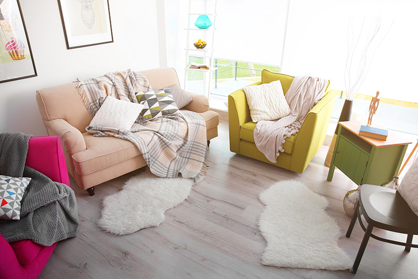 GFurniture-Finding-the-perfect-endtable-body1