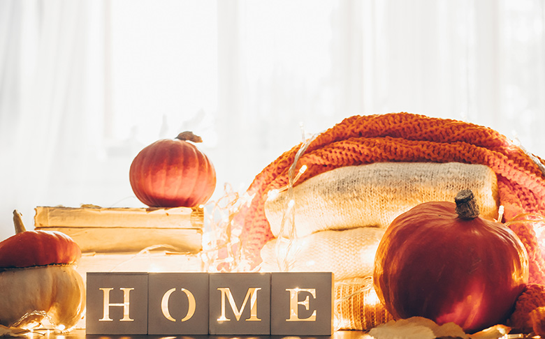How-to-give-your-home-a-fall-makeover-03