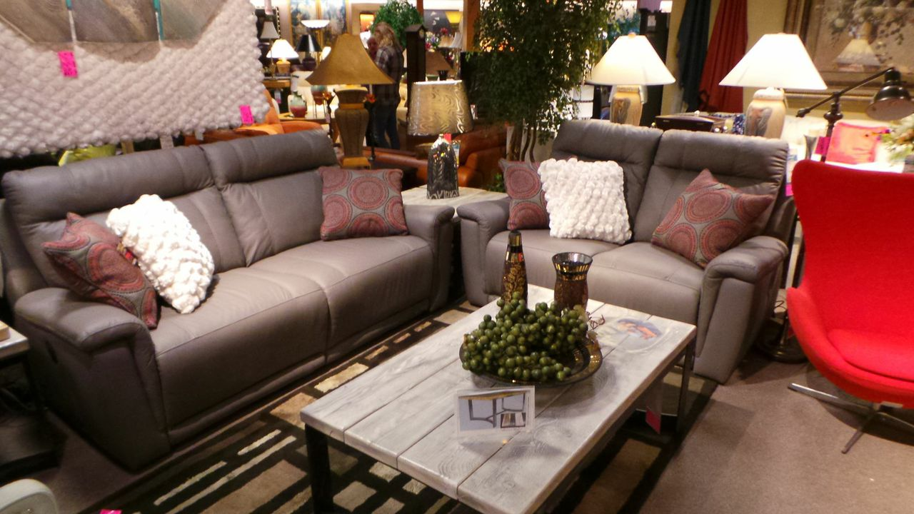 home decor stores in windsor ontario home d 233 cor trends for 2015 guaranteed a furniture 13373