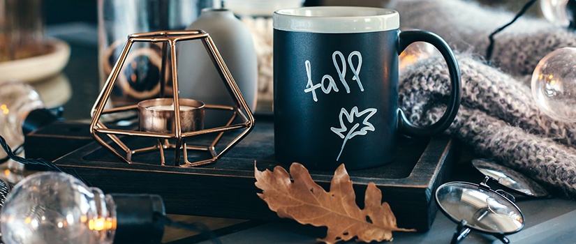 How-to-give-your-home-a-fall-makeover---01---cover